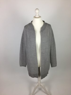 Strickjacke von TCM in Gr. 40/42