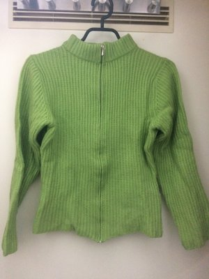 Strickjacke von United Colors of Benetton