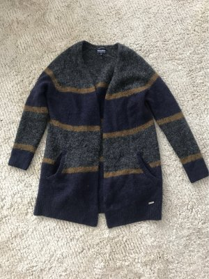 Woolrich Cardigan multicolored