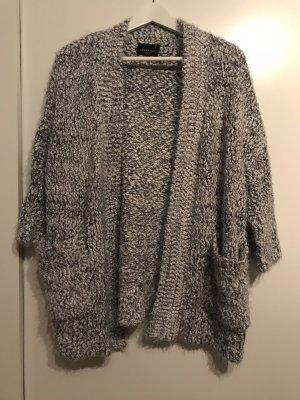 Strickjacke Zara Knit
