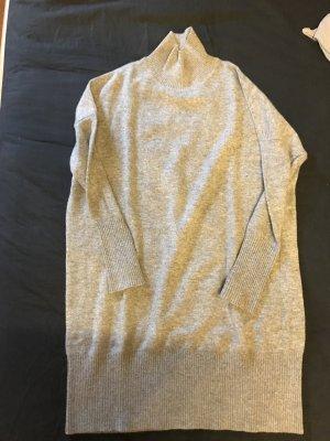 Strickkleid aus Cashmere