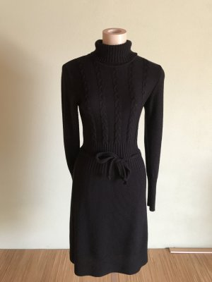 Strickkleid Comma Gr. 38