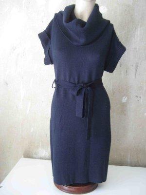 645a5e74518b H M Vestiti di lana a prezzi bassi