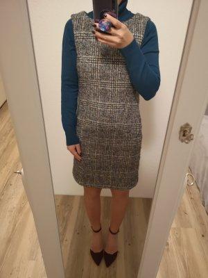 Zero Knitted Dress multicolored