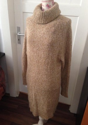 Strickkleid Oversized