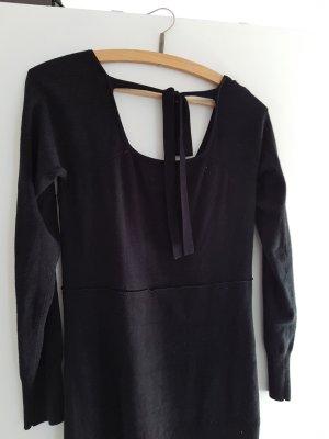 Strickkleid/-pullover von Mogul