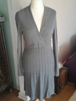 esprit collection Dress grey