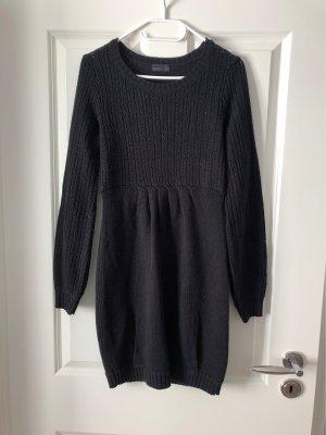 Vero Moda Abito di maglia nero