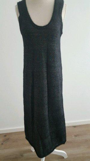 Strickkleid von Zara Knit Gr.XS NEU