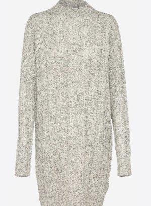 Vero Moda Sweaterjurk room-licht beige