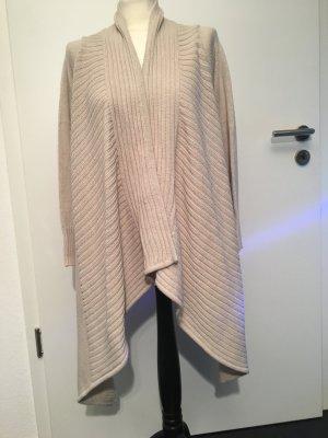 Strickmantel/cardigan von H&M