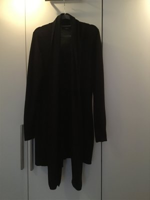 ee9f8f6e9800 Steffen Schraut Knitwear at reasonable prices
