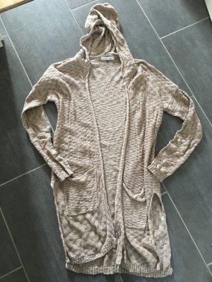 Strickmantel  my Favorite Wardrobe
