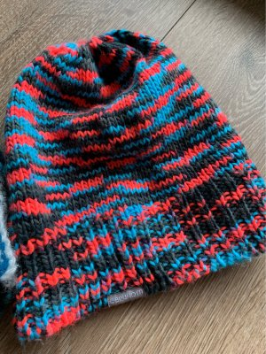 Brunotti Knitted Hat multicolored