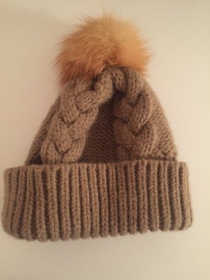 Northland Knitted Hat multicolored