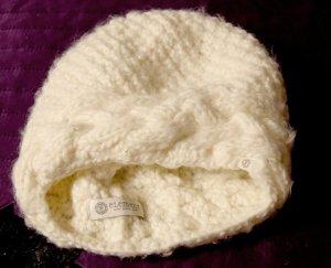 Element Fabric Hat multicolored
