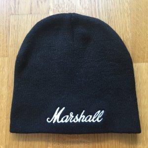 Strickmütze von Marshall
