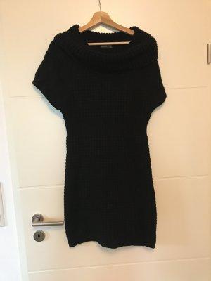 Strickpulli lang / Kleid