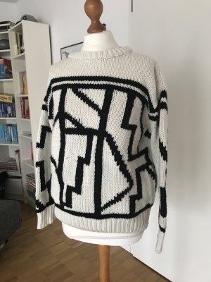 Strickpulli, & other stories, S