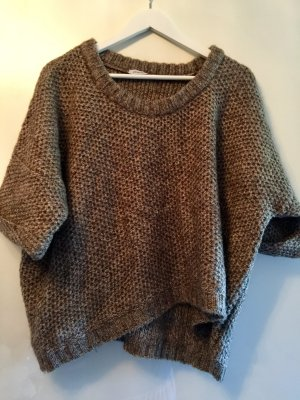 StrickPulli *oversized*