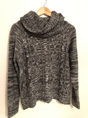 Strickpulli von Element
