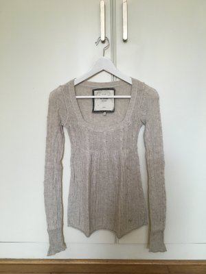 Strickpullover Abercrombie&Fitch