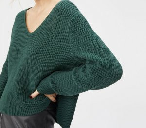Strickpullover about you (LeGer By Lena Gercke)