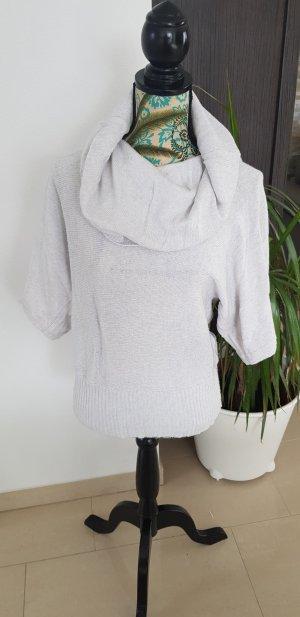 Pimkie Maglione lavorato a maglia bianco sporco-crema