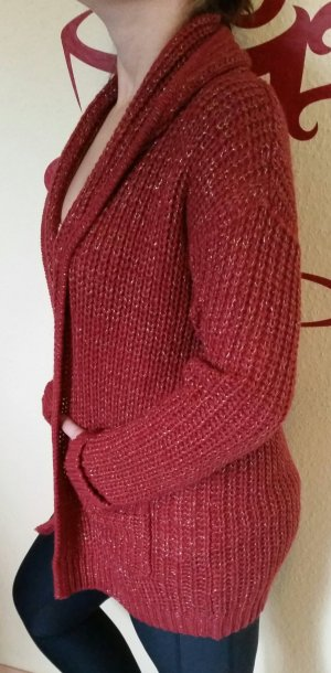 Strickpullover in Gr. M