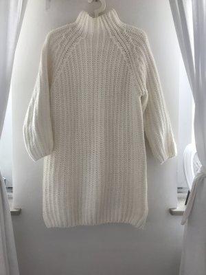 Strickpullover-Kleid von Missguided