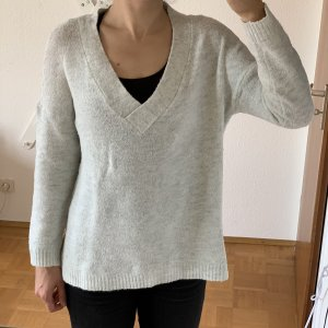 Strickpullover Only