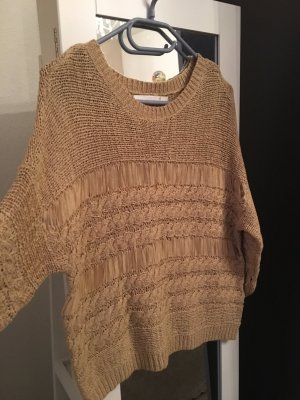 Strickpullover Only M