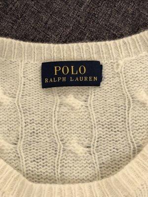 Strickpullover Polo Ralph Lauren