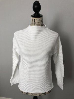 Strickpullover / Pullover von H&M basic Gr. S