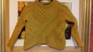 Strickpullover Scotch&Soda