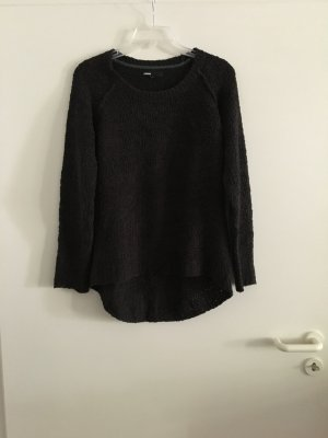 Strickpullover Strickpulli von Minimum Cosy Knit Knitwear