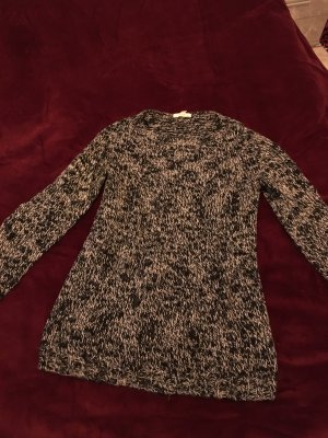 Esprit Knitted Sweater multicolored