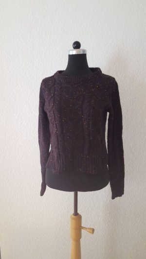 Strickpullover von Fresh Made