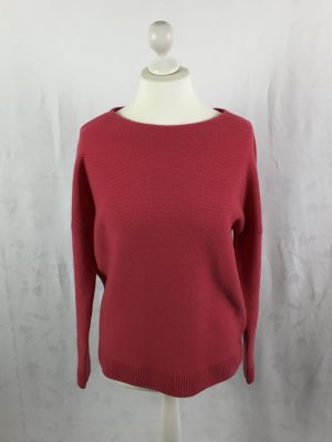 Strickpullover von Marc O`Polo in Gr. L