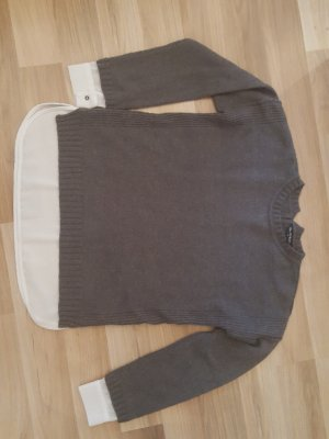 Strickpullover von Miss Selfridge
