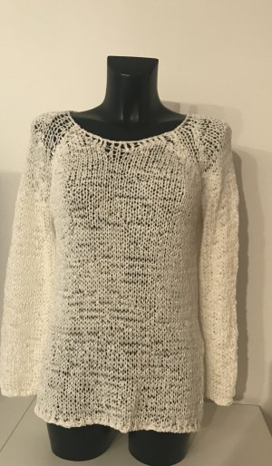 Strickpullover von Rich & Royal