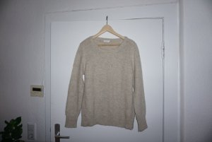 Strickpullover von Turnover in XL