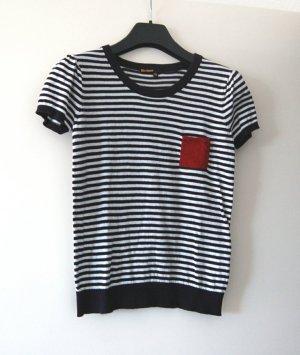 Strickshirt, Größe XS, wie Neu