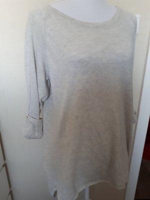 Strickshirt Pullover Damen Only