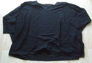 Strickshirt von Calvin Klein Jeans