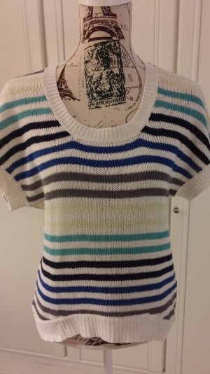 Only Knitted Top multicolored