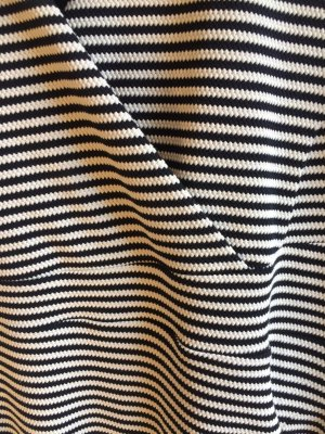 Striped Kleid