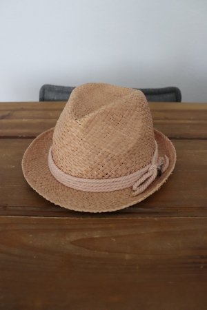 ONEILL Straw Hat multicolored