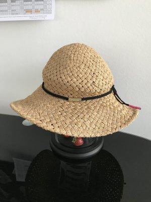 Volcom Sun Hat multicolored