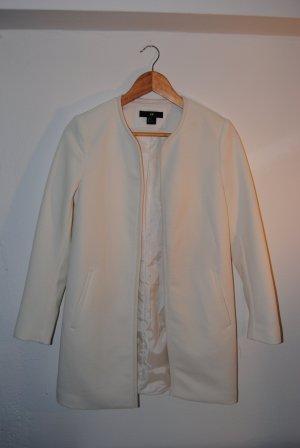 Strukturierter Mantel/Blazer von H&M
